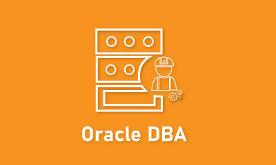 Oracle DBA Training and Certification Course