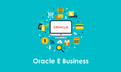 Oracle EBS Training