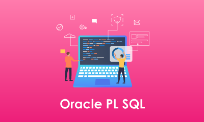 Oracle PL SQL Training