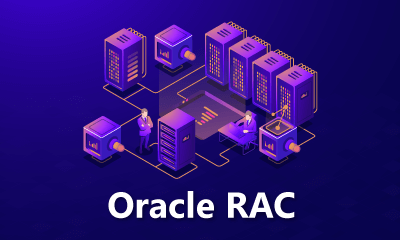 Oracle RAC Training and Certification Course