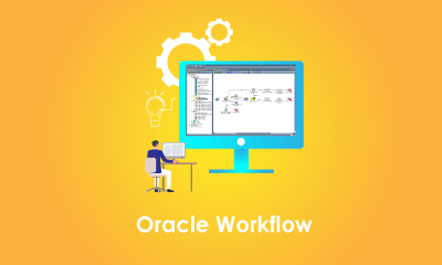Oracle Workflow Training