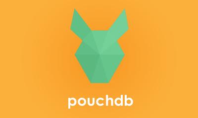 PouchDB Training