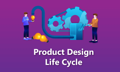 Product Design Life Cycle Training