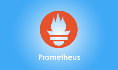 Prometheus Training