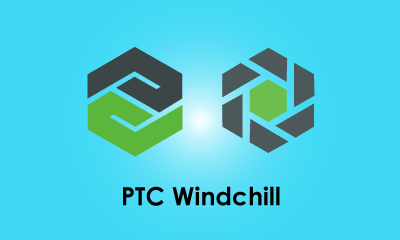 PTC Windchill Training