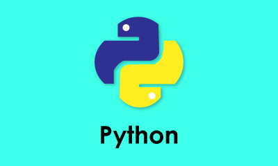 Python Training and Certification Course