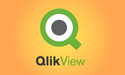 QlikView Training & Certification Course