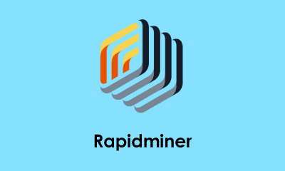 Rapidminer Training