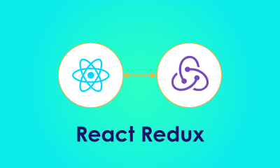 ReactJS with Redux Training