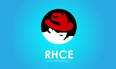RHCE Training