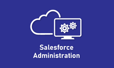 Salesforce Administration Training