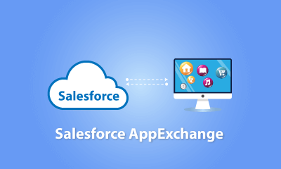 Salesforce AppExchange Training