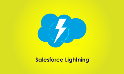 Salesforce Lightning Training