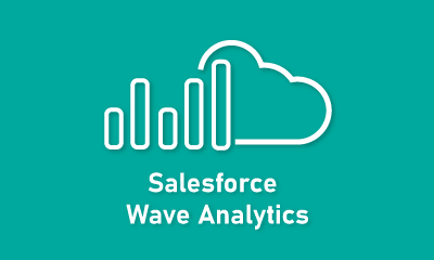 Salesforce Einstein Analytics Training