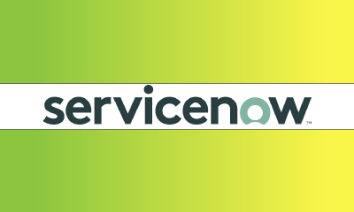 Servicenow Developer Training