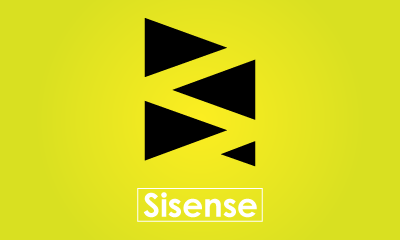 Sisense Training
