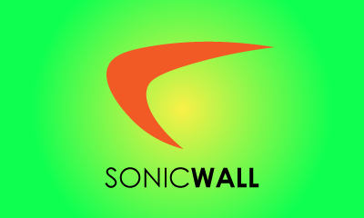 SonicWall Training