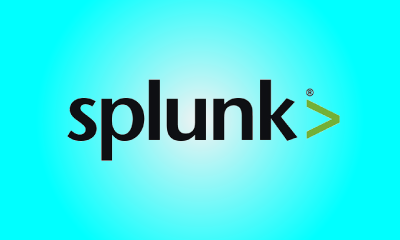 Splunk Training