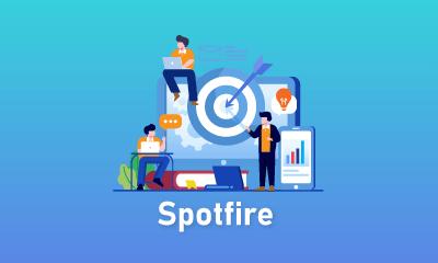 Spotfire Training