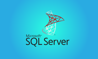 SQL Server Training and Certification Course