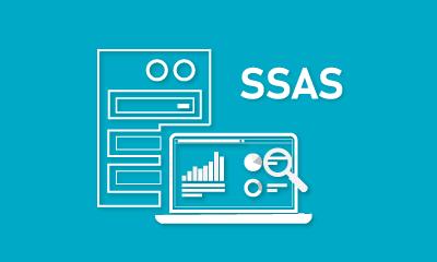 SSAS Training
