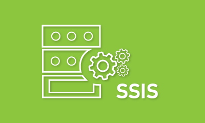 SQL Server Integration Services(SSIS) Training