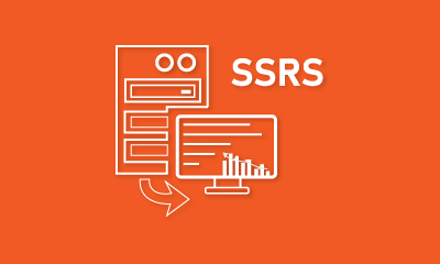 SSRS Training