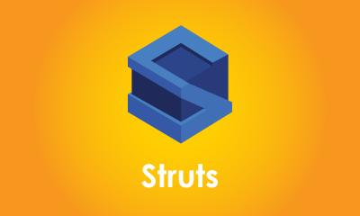 Struts Training