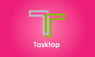 Tasktop Training