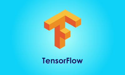 TensorFlow Training