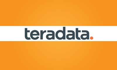 TeraData Training