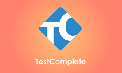 TestComplete Training