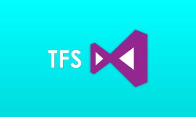 TFS Training