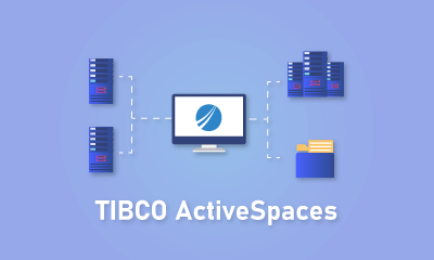 TIBCO ActiveSpaces Training