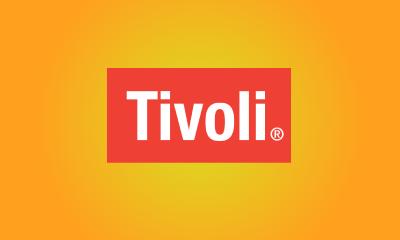 IBM Tivoli Training