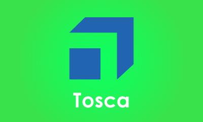 Tosca Training