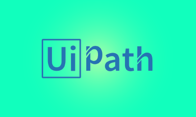 RPA UiPath Training and Certification