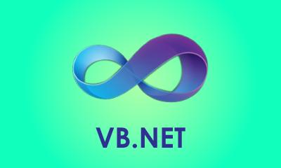 VB.NET Training