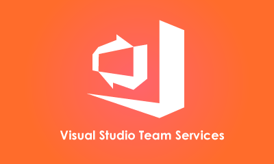 Visual Studio Team Services Training