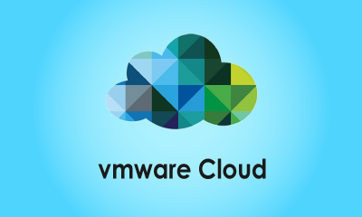 VMware vCloud Director Training