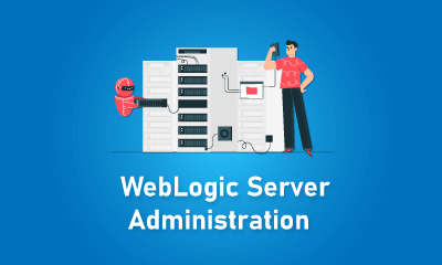 WebLogic Training