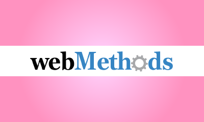 webMethods Training - Online Certification
