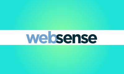 Websense Training
