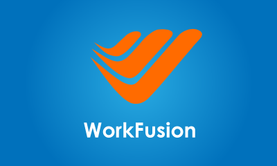 WorkFusion Training