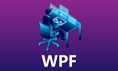 WPF Training