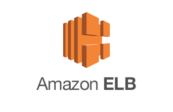 AWS Elastic Load Balancer (ELB)